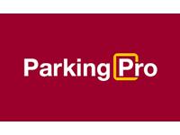 Aéroport de Paris, Parking Pro