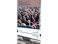frag2col_observatoire-metiers-emploi _ rapport-responsabilité-societale_colonne-1