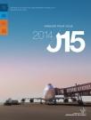Annual report on activities, Aéroports de Paris