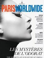 Paris Worldwide #17