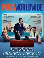 Paris Worldwide #18