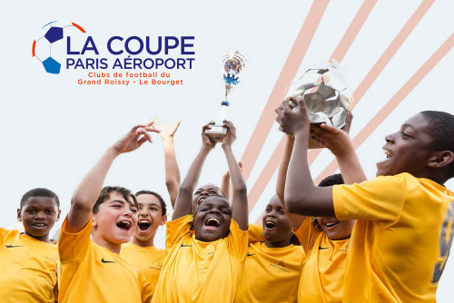 coupe-cdg-grand-roissy