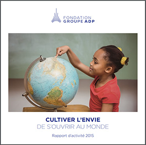 Rapport-Annuel-Fondation-2015