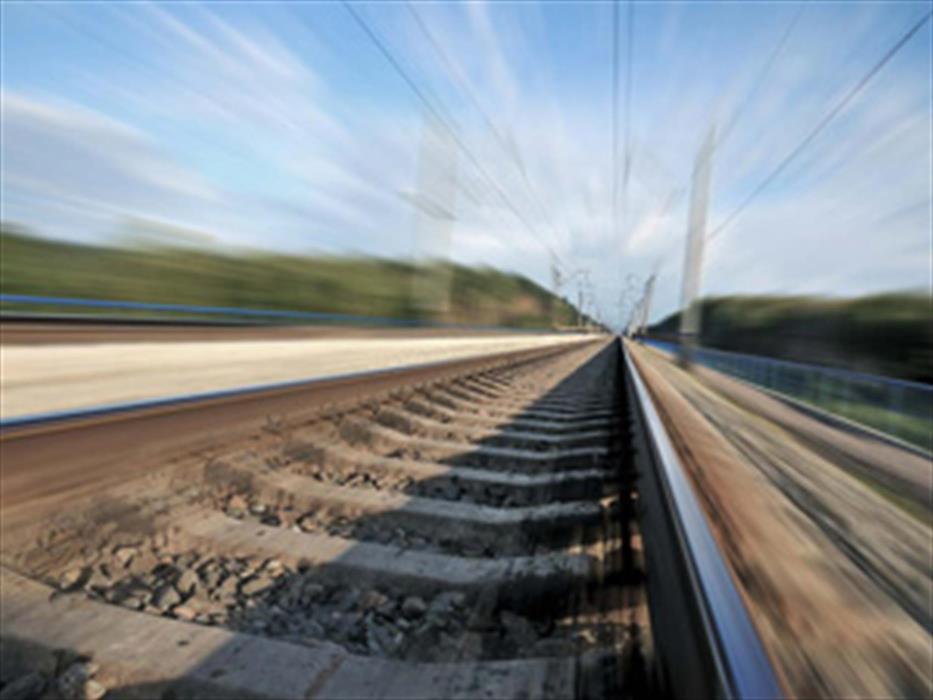 CDG Express, un atout pour Paris
