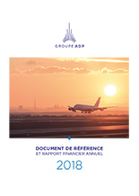 couverture doc de reference groupe ADP 2018 home groupe