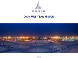 Push-2020-full-year-results