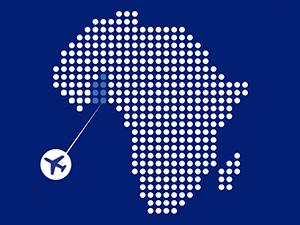 aeroport_benin