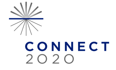 ... 2016 2020 w... 2020 Connect
