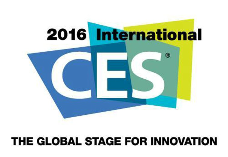 global-stage-for-innovation