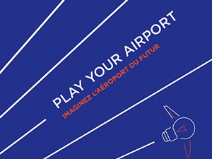 Play Your Airport
