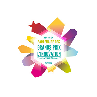 Grand prix de l innovation