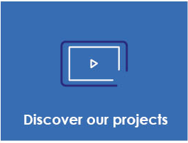 Discover-Our-Projects