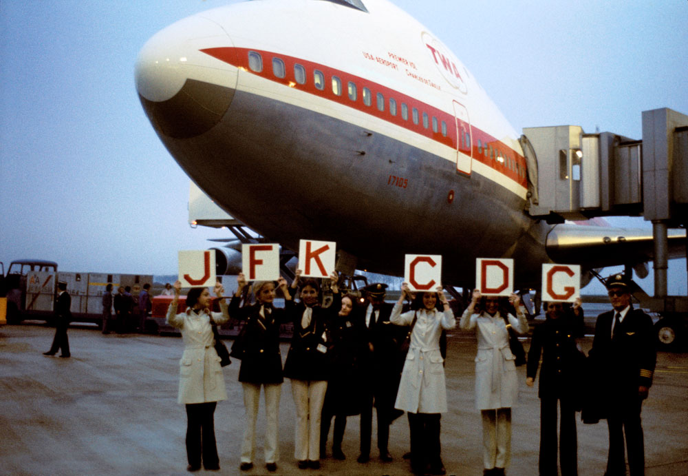 edito_groupe_presse_40_ans_CDH_photo_JFK_CDG_Boeing_747_couleur