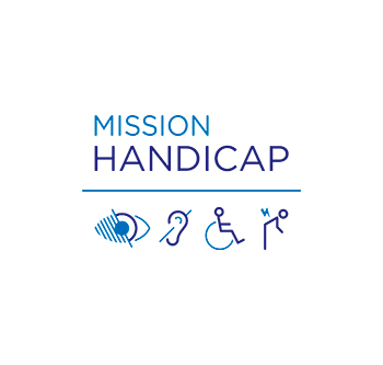 mission-handicap-news