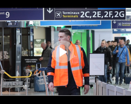 video-technicien-maintenance