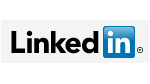 Logo LinkedIN, Group, Join us, Our recruitment policy