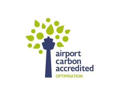 airport-carbon-accredited