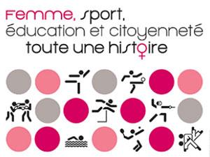 sport_femme
