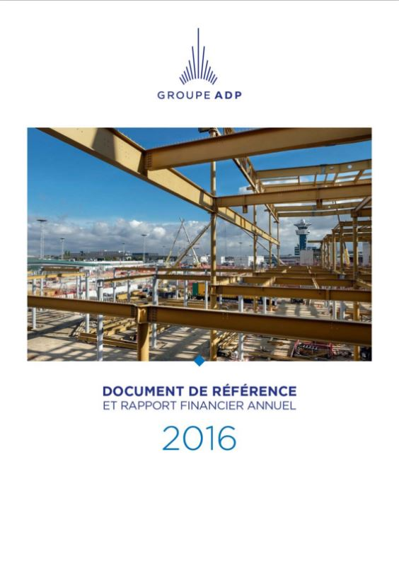 Groupe-RSE-document-reference-2016