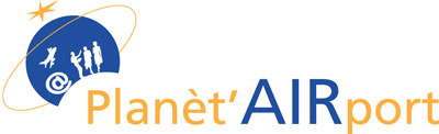 planete-airport-logo
