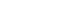 logo_paris_aeroport