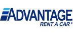 edito_location-voitures_logo-advantage-rentacar