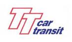 edito_location-voitures_logo-tt-car-transit