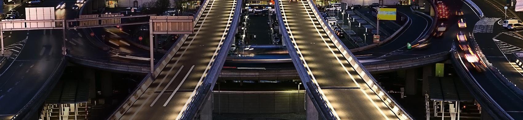 Aéroports de Paris, Passagers, Infos Accès