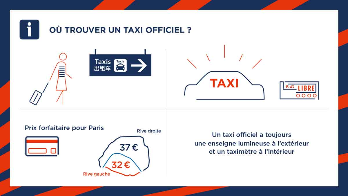 Taxis-Officiels-Orly