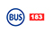 Transports en commun vers orly paris a roport - Bus 183 porte de choisy horaire ...