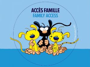 acces-famille-push