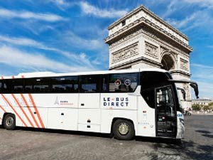 news-bus-direct (002)