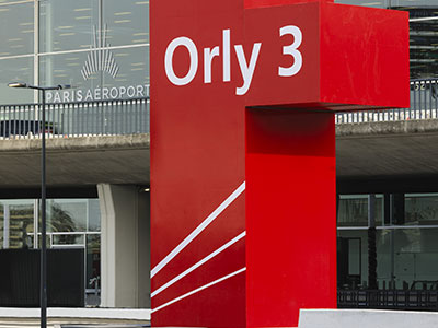 Orly-3