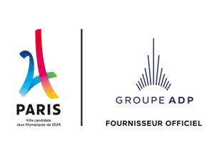 Devenez ambassadeur Paris 2024