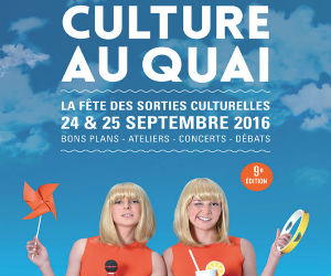 affiche-edition-2016-culture-au-quai-medium