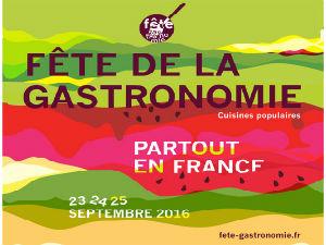 affiche-edition-2016-fete-de-la-gastronomie-small
