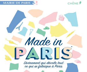 affiche-exposition-made-in-paris-espace-rendez-vous-hotel-de-ville-credit-mairie-de-paris-medium