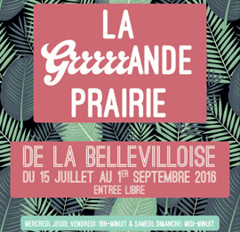 affiche-la-grande-prairie-edition-2016-credit-photo-la-bellevilloise-paris-270-260