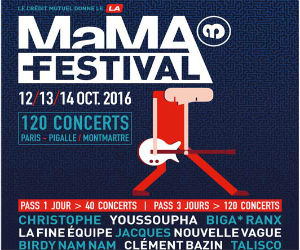 affiche-mama-festival-edition-2016-paris-conception-graphique-kafe-creme-medium