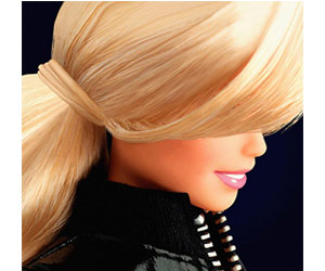 barbie-musee-des-arts-decoratifs