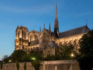 cathedrale-notre-dame-paris-tourist-office-photographe-sarah-sergent-small