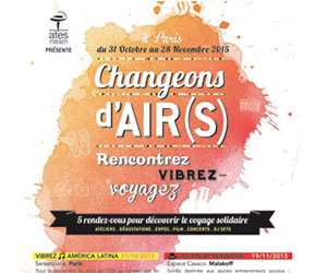 changeons-d-airs-2015