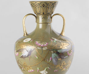 manufacture-sevres-vase-etrusques-naples-exposition-spectaculaire-second-empire-musee-orsay-paris-medium