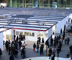 Michel-Setboun-Art-Paris-Art-Fair