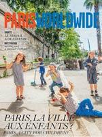 Paris Worldwide 20