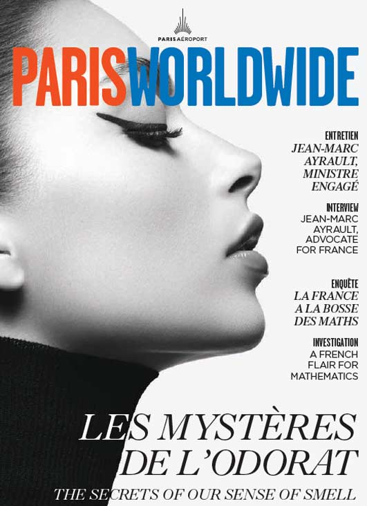 ParisWorldwide17-site-web_big