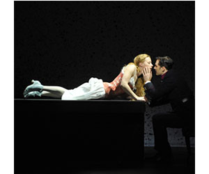 passion-theatre-du-chatelet