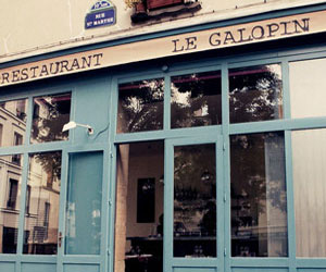 restaurant-le-galopin-250