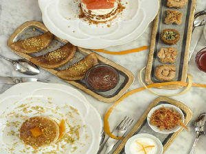 restaurant-libanais-liza-small