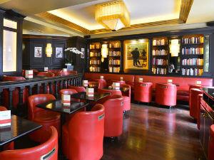 restaurant-litteraire-les-editeurs-paris-photo-thierry-biaugeaud-small
